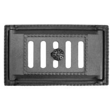 Дверка поддувальная  ДП-2 (А)
