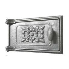 Дверка поддувальная  ДП-2 (Б)