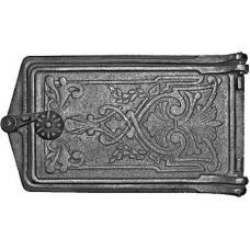 Дверка поддувальная  ДП-2 (Р)
