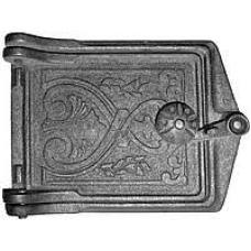 Дверка прочистая ДПр (Р) 130х92