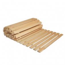 Коврик-лежак (бамбук)