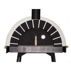 Печь керамическая дровяная PICCOLO-60