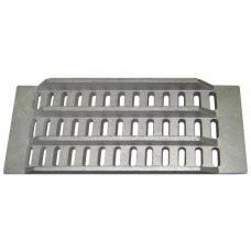 Решетка колосниковая  промышленная 550*230