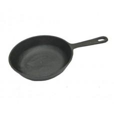 Сковорода ф250