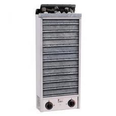 Электрическая печь CIRRUS CIR-45NB