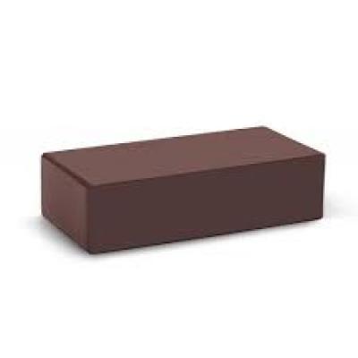 """Кирпич полнотелый """"Шоколад"""" М-300 КС-Керамик"""