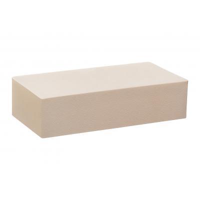 Кирпич полнотелый белый м-300 КС-Керамик