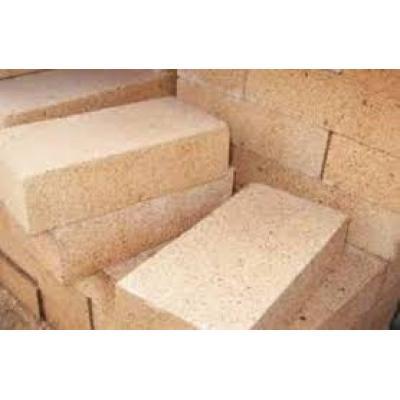Материалы для печей и каминов