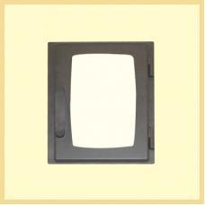Дверь печная ДВ285-1Б