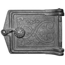 Дверца прочистная ДПр-2 (ДП-1), 150х125 (Рубцовск)