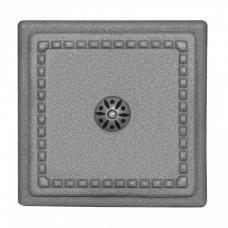 Дверца прочистная ДПр-8 (Рубцовск)