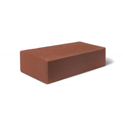 "Кирпич полнотелый ""Терракот"" М - 300 КС - керамик"