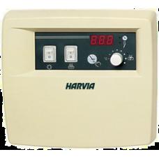 Пульт управления Harvia C150