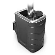 Термофор Гейзер 2014 Carbon ДН ЗК антрацит