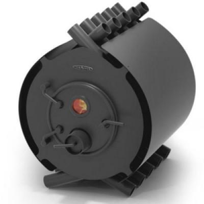 Печь Термофор Валериан 20 кВт