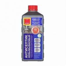 Неомид 430Есо (1кг) - невымываемый консервант для древесины
