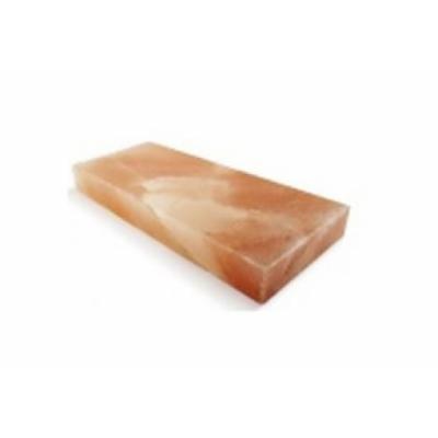 Плитка Гималайская соль