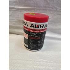Средство для чистки дымоходов AURA 1 кг.