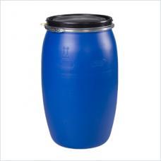 Бак для холодной воды 65 л