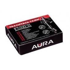 Средство для чистки дымоходов AURA 200 гр