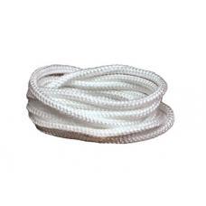 Уплотнительный шнур  кремнеземный ШКН(Н)1-6,0