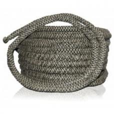 Уплотнительный шнур  базальтовый ШБН(Р)-4,0