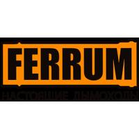 Надежные дымоходы FERRUM